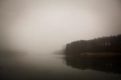 Octoraro Lake Quarryville, PA